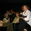 """EAT, PRAY, LOVE"" in the VIP THEATRE at Nova Cinema in Avenida Escazu : The ONLY way to see the movie ""EAT, PRAY, LOVE"" with Julia Robert's is sprawled out in your leather recliner with a waiter serving you your Chicken/Mango Wrap or Sushi & your Cosmopolitan to you from said recliner while WATCHING the movie!!!  At the VIP Theatre at Nova Cinema in Avenida Escazu!  Now don't you deserve such decadence?!?!!?   WHEN: Join us TUESDAY - Oct. 19 at Nova Cinemas in Avenida Escazu (JUST East of CIMA)!!!    The MOVIE STARTS at 6:30pm BUT you'd need to get there earlier if you haven't pre-paid me for your ticket,  BUT,  some of us will be meeting before in the VIP Lounge for dinner if you desire - around 5:45pm   HOW MUCH??   Movie Tickets – 5,000-c (you pay for your food/drinks) (though I noticed their website  -   http://NovaCinemas.CR/cartelera.php  -  keeps flashing notice of greatly reduced tickets [25% off] if using your Visa Gold, Premium+ tickets but I'm not poz on what that's about)   WHAT'S ""EAT, PRAY, LOVE"" ABOUT??   A married woman realizes how unhappy her marriage really is, and that her life needs to go in a different direction. After a painful divorce, she takes off on a round-the-world journey to ""find herself"".    http://imdb.com/title/tt0879870   WHAT THE HECK IS A VIP THEATRE???  A WONDERFUL VIP Lounge serving panninis, wraps, sushi, nachos, full bar+ & inside the cozy theatre with just 46 leather recliner seats where waiters come take your order WHILE you're watching the movie!!  TRUE VIP standard.  Feels like your own private screening room!!  For pics & more details go to   http://LivingLifeInCostaRica.blogspot.com/2010/06/vip-movie-theatre-at-nova-cinema-at.html    RSVP:   Since it JUST came out - tickets won't last long so BY NOON - Call Vicki   8-378-6679 or E- me at Vicki@CostaRicaResourceGuide.com     Can't make it with us?  Call directly to reserve your seat  - 2-299-7666 (note, the few times I've called, no one spoke English)    @@@@@@@@@@@@@@@@@@@@@@@@@@@@@@@@@@@@@  As far as I'm concerned - Doing the VIP Theater at Nova Cinema is the ONLY ONLY ONLY way to see a movie!!  Once you try the VIP Theatre, it WILL be challenging to sit through a movie in any other basic movie theater!!!!   THE VIP EXPERIENCE!!! LOCATION!! LOCATION!! LOCATION!!   WHAT AN EXPERIENCE!!!! Recently opened, this 46 seat theatre is a REAL VIP EXPERIENCE!!!! It has REAL Leather RECLINERS, LoveSeat Recliners & regular couches!! Even DURING the movie - waiters come around & serve you!!   My first experience was going to celebrate my/other Gemini Birthdays with 20 friends & acquaintences & the opening of THE HOT ""Sex in the City 2!!"" There could not have been a better show to break my virgin VIP Experience than with this movie as TOTAL DECADENCE IS what the WHOLE movie was about!!!   Many of us donned our funkies/finest shoes & had a BLAST!!!   @@@@@@@@@@@@@@@@@@@   HOW IT WORKS:  Go to the ticket office & order/pay for your tickets. NOTE (a hint we didn't know about) - Seats are RESERVED in this theatre so make sure you're together & if you desire a Love Seat - let them know. I believe #1 was on the most Westerly side & there were only I believe 8 rows total.  Then either take the stairs (or the elevator is right there) up to the tres chic VIP LOUNGE! This is a BEAUTIFUL lounge where you can enjoy the various ""snack bars"" serving everything from Pannini's, Wraps (I LOVED the Chicken/Mango Wrap!), Sushi, Pizza, Nachos, CARMEL Corn Popcorn + & a bar that has wine, beer & Spirits (you pay extra of course!)!! You can hang out there or if it's open, go inside into what feels like your own private showing with just 46 SPACIOUS, NEW, electric, LEATHER, RECLINERS & Love Seats (I swear it went into a full laying position!!) & a few Couches as well!!  While your sitting back ENJOYING, your WAITER comes & asks if he/she can SERVE YOU!!!! (this even happens unobtrusively DURING the movie!!).  I opted for the I think it was either a chicken or Tuna, Mango Salsa Wrap (this bad memory thing has ALWAYS been [it's not about getting older for me!!!]) which I think it was around 3,400-colones or so & a Cosmopolitan (in honor of THE drink I think made most famous from the Sex in the City TV show!)!!! TASTY!!  Quite reasonable considering the surrounds/ambiance!!  This is TRULY a VIP EXPERIENCE & now that I've experienced it, I can't see going back to the old cramped movie theatres!!  It's WELL worth the few extra $$s!! Heck - I'M WORTH EVERY EXTRA PENNY of it!!! (in the states these theatres [what few there are of them. Funny - Costa Rica has 2 of them!!! The other I never got to because it was about an hour from me at the Cinepolis VIP TerraMall] are $20-$40+ DOLLARS!!)    WHAT ELSE DOES NOVA THEATRES HAVE???  They're home to Costa Rica's FIRST iMAX THEATER as well as 2 other theatres in 2D & 3D!! See my posting on that from their opening at   http://LivingLifeInCostaRica.blogspot.com/2009/12/new-imax-theatre-in-escazu-san-jose.html   @@@@@@@@@@@@@@@@@@@   ALL DRESSED UP & NO WHERE TO GO?? AFTER . . . Continue the FUN downstairs in the Food Court at The Gelateria where MANY feel they have the BEST Gelatos in Costa Rica (it is the same one as in Plaza Itzkazu).   There Late? From there - check out Prive Restaurant / Lounge & Disco (http://PriveCR.com / 2-201-8520 / 2-201-8517) - one of THE CHICEST & few ULTRA lounges in Costa Rica which is on top of the theatres!!!! They had a recent renovation adding extensive state-of-the-art sound, light, video and structural renovations. These additions and improvements bring an international standard never before seen in the region. The New Privé, has set the bar for Costa Rica's nightlife at an unreachable level. They have their own VIP Experience at Prive (though it's QUITE EXPENSIVE/$$$$$!!!!)!!!     @@@@@@@@@@@@@@@@@@@@@@@@@@@@@@@@@@@   INVESTMENT IN YOUR FUN, the EXPERIENCE!!! (Cost): The Theatre Entrance is 5,000-c (about $9 [in the states VIP Theatres are usually $20-$40+++!!!]).    WHERE: The NEW VIP THEATRE in the NEW Nova Cinema at Avenida Escazu Mall (one block east of CIMA) (2-299-7666 [though & I EVERYONE I've talked to that have tried said they NEVER got through to this number]. I'll be getting the hours soon so check back)    MOVIE SCHEDULE FOR NOVA THEATRES  http://NovaCinemas.CR/cartelera.php   PLEASE SHARE THIS LINK WITH ALL THAT MAY WANT INFO ON THE MOVIE:  http://SarongGoddess.com/Other/Eat-Pray-Love-at-VIP-Theatre/14245340_JQ2Ft  ."