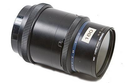 Rz-180-lens
