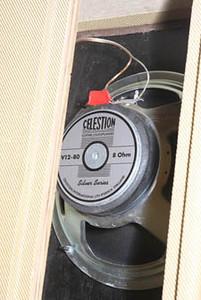 celestion v12-80 8ohm