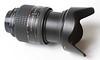 24-85-2 8D-lens
