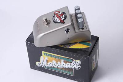 marshall comp 1