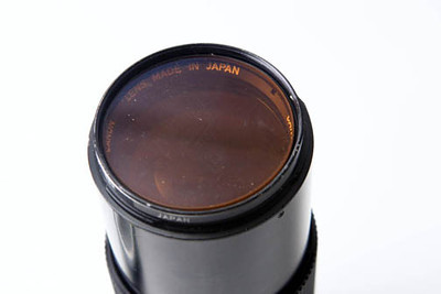 canon w filter