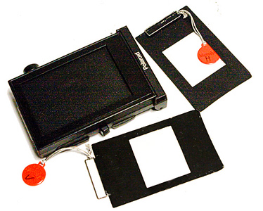 Polaroid-back-and-masks