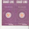 ACL 1960-dec-15 Atlantic Coast Line ptt