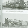 American Steam Locomotives / Northeast V2 AUTOGRAPHED<br /> 328834656_peoZt