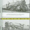 American Steam Locomotives / Northeast V2 AUTOGRAPHED<br /> 328834682_zVDgF