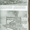 American Steam Locomotives / Northeast V2 AUTOGRAPHED<br /> 328834707_6JNob