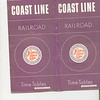 ACL 1960-oct-30 Atlantic Coast Line ptt
