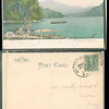 Lake Placid Adirondack Mts New York Central undivided<br /> 328834834_kWGLa