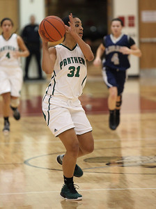 Karissa McGrath feature action shot. photo by Ray Riedel