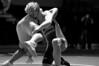 EC wrestling-8948