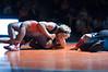 EC wrestling-8966