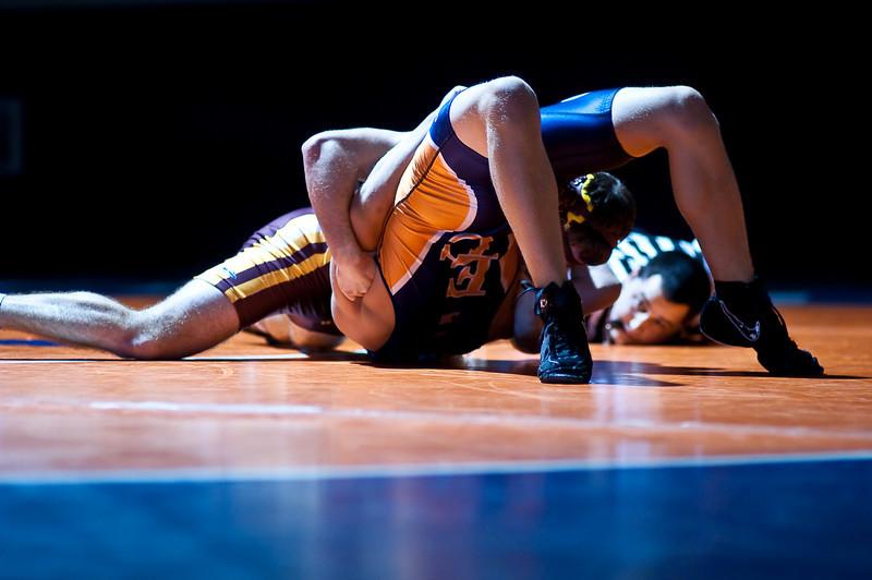 EC wrestling-9107