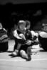 EC wrestling-8866