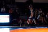 EC wrestling-8942