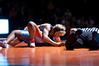 EC wrestling-8968