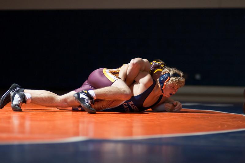 EC wrestling-9093