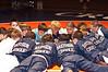 EC wrestling-8886