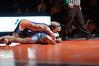 EC wrestling-8957