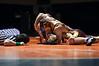 EC wrestling-9103