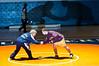 EC wrestling-8984