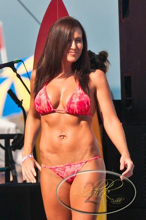 ECSC Bikini 2010