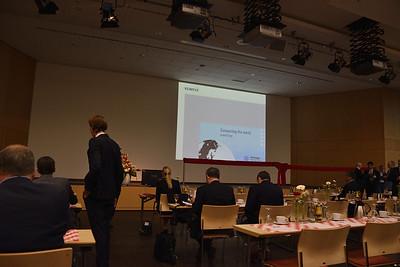 ECWC13-Nurnberg_Germany-May_2014