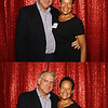 20150627_190738 - ehphotobooth-Buckley-Alumni-Reunion-June-27-2015