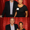 20150627_190712 - ehphotobooth-Buckley-Alumni-Reunion-June-27-2015