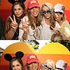 20150620_145903ehphotobooth-Canales-Grad-Party-2015