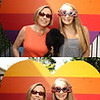 20150620_145412ehphotobooth-Canales-Grad-Party-2015