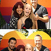 20150620_145230ehphotobooth-Canales-Grad-Party-2015