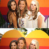 20150620_145816ehphotobooth-Canales-Grad-Party-2015