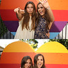 20150620_150116ehphotobooth-Canales-Grad-Party-2015