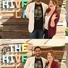 20150923_141602 - ehphotobooth-Honeybook-The-HiveLA-September-23-2015