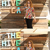20150923_135957 - ehphotobooth-Honeybook-The-HiveLA-September-23-2015