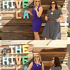 20150923_140516 - ehphotobooth-Honeybook-The-HiveLA-September-23-2015