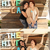 20150923_140837 - ehphotobooth-Honeybook-The-HiveLA-September-23-2015
