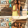 20150923_141425 - ehphotobooth-Honeybook-The-HiveLA-September-23-2015