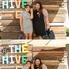 20150923_134752 - ehphotobooth-Honeybook-The-HiveLA-September-23-2015