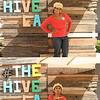 20150923_133642 - ehphotobooth-Honeybook-The-HiveLA-September-23-2015