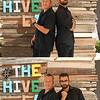 20150923_133254 - ehphotobooth-Honeybook-The-HiveLA-September-23-2015