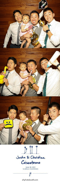 20150628_205328 - ehphotobooth-Christina-and-Justin-Wedding-June-28-2015