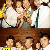 20150628_205328 - ehphotobooth-Christina-and-Justin-Wedding-June-28-2015