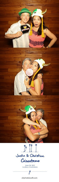 20150628_210646 - ehphotobooth-Christina-and-Justin-Wedding-June-28-2015