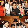 20150628_202754 - ehphotobooth-Christina-and-Justin-Wedding-June-28-2015