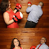 20150628_204649 - ehphotobooth-Christina-and-Justin-Wedding-June-28-2015