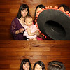 20150628_210445 - ehphotobooth-Christina-and-Justin-Wedding-June-28-2015