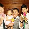 IMG_0272 - ehphotobooth-Christina-and-Justin-Wedding-June-28-2015
