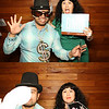 20150628_203309 - ehphotobooth-Christina-and-Justin-Wedding-June-28-2015